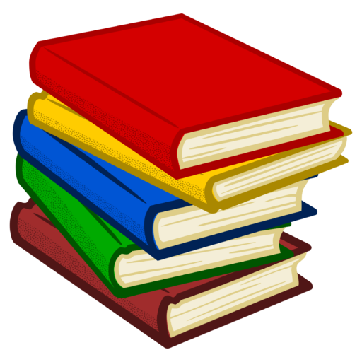 cropped-textbook-clipart-colourful-book-6.png